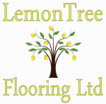 LemonTree Flooring Southampton and Winchester - carpets, laminates, wood and waterbed supplier